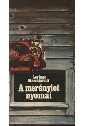 Búvár 1979. 34. évfolyam (teljes) - Régikönyvek