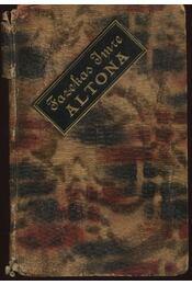 Altona - Régikönyvek