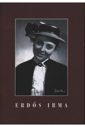 atirni - Erdős Irma - Régikönyvek