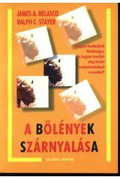 A bölények szárnyalása - Régikönyvek