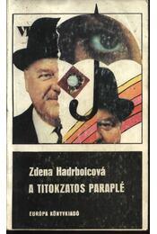 Búvár 1976-1977. 31-32. évfolyam (teljes) - Régikönyvek