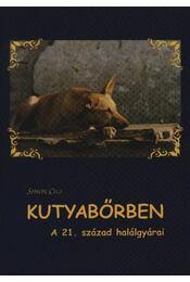 Kutyabőrben - Régikönyvek