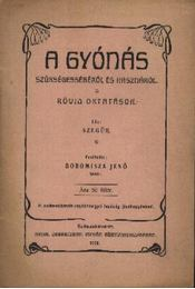 A gyónás szükségességéről és hasznáról - Régikönyvek