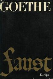 Faust - Régikönyvek