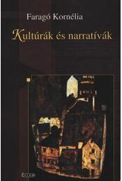 Kultúrák és narratívák - Régikönyvek
