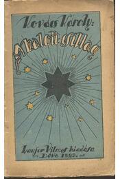 A halott csillag - Régikönyvek