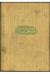 Mosolygó múlt - Régikönyvek