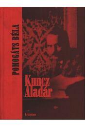 atirni - Kuncz Aladár - Régikönyvek