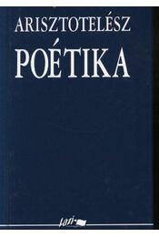 Poétika - Régikönyvek