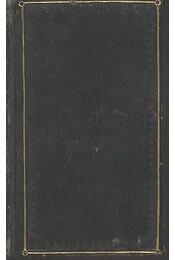 La Sainte Bible I-II. kötet - Régikönyvek