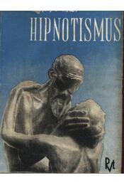 Hipnotismus - Régikönyvek