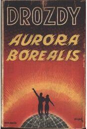 Aurora Borealis - Régikönyvek