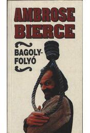Bagoly-folyó - Régikönyvek
