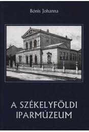 atirni - A székelyföldi iparmúzeum - Régikönyvek