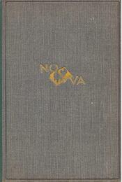 Colorado - Bromfield, Louis - Régikönyvek