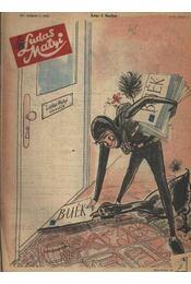 Ludas Matyi 1959. (teljes) - Régikönyvek