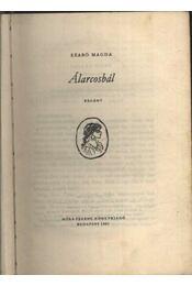 Álarcosbál - Régikönyvek