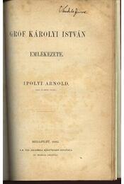 Hosiah Israel - Régikönyvek