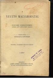 Nevető Magyarország - Régikönyvek