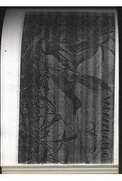 Vadásznapló-Lőnapló, Kaposvár 1925 - Régikönyvek