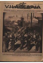Tolnai Világlapja 1930/44.sz. - Régikönyvek