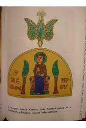 Őfelsége, a Magyar Szent Korona - Régikönyvek