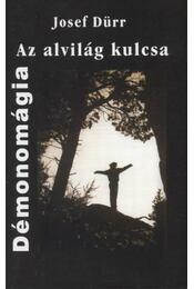 Démonmágia - Régikönyvek