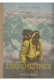 A diadalmas ember - Régikönyvek