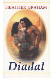 Diadal - Régikönyvek