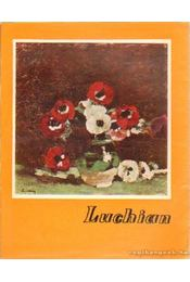 Luchian - Dragut, Vasile - Régikönyvek