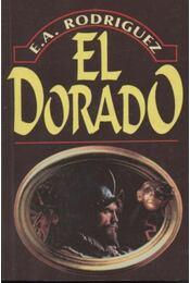 El Dorado - Régikönyvek