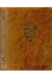 Első Magyar Találkozó Krónikája (dedikált) - Régikönyvek
