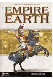 Empire Earth - Régikönyvek