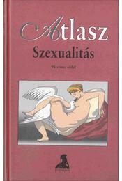 Szexualitás - Régikönyvek