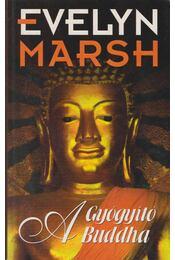 A gyógyító Buddha - Evelyn Marsh - Régikönyvek