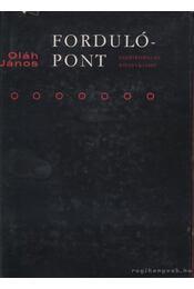 Fordulópont - Régikönyvek