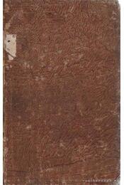 Pest szabad királyi városa fő templomában tartatott beszédek - Fejér György - Régikönyvek