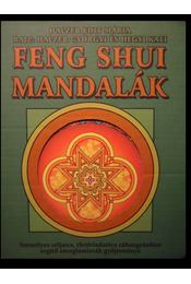 Feng Shui Mandalák - Régikönyvek