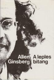 A leples bitang - Ginsberg, Allen - Régikönyvek