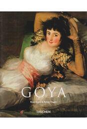 Goya 1746-1828 - Régikönyvek