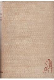 Három bajtárs - Régikönyvek
