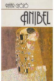 Anibel - Határ Győző - Régikönyvek