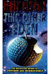 This Other Eden - Régikönyvek