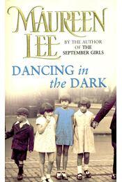 Dancing in the Dark - Régikönyvek