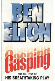 Gasping - Régikönyvek