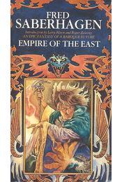 Empire of the East - Régikönyvek
