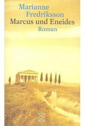 Marcus und Eneides - Régikönyvek