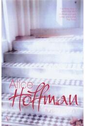 Turtle Moon - Alice Hoffman - Régikönyvek