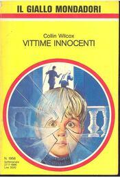 Vittime Innocenti - Régikönyvek
