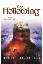 The Hollowing - Régikönyvek